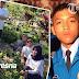 Sadis! Siswa Pembunuh Krisna Siswa Taruna Nusantara Ternyata Anak Jenderal Dan Meniru Adegan Film Rambo Dalam Menjalankan Aksinya