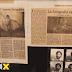 Proyecto Archivo en la Sala Luis Miroquesada Garland
