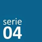 Serie 04
