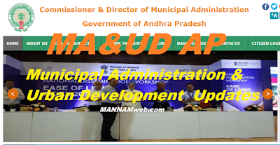 Language Pandits - Upgradation of Language Pandits posts into School Assistants (Language) in Municlpal Schools - Filling up of vacancies by promotion / by transfer from the feeder categories as per existing service rules ,Memo