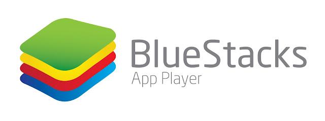 تحميل برنامج بلو ستاك Bluestacks 2016 للكمبيوتر
