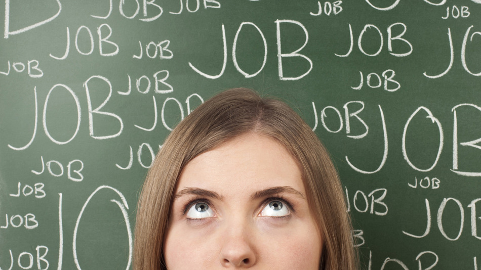 biar kebaikan dan keberhasilan senantiasa tercurah untuk kita semua Tips Mencari Kerja di Job Fair Bagi Fresh Graduate