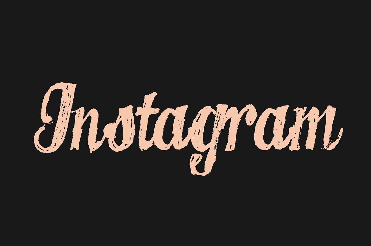 76 Gambar Status Instagram Terbaik