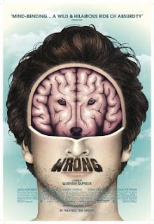 Download Wrong 2012 DVDRip Watch Online HD Movies