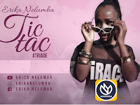 Erika Nelumba - Tic Tac | Download