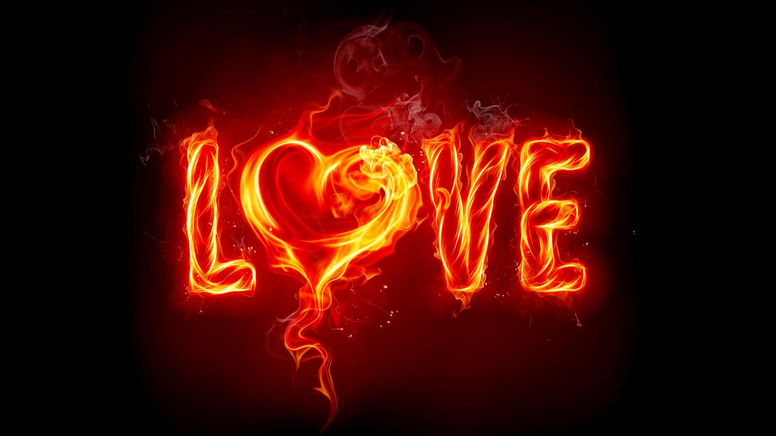 Kata Mutiara Cinta Abadi Mata Pelajaran