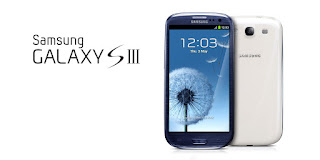 Cara Root Samsung Galaxy S3 I9300 Dengan Sangat Mudah