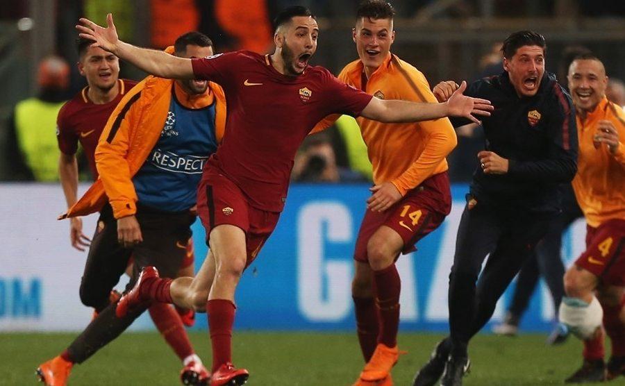 de-che-cua-Messi-bi-lat-do-boi-Roma-khi-Barca-tham-bai-tren-dat-y-3