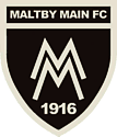 Maltby Main Website