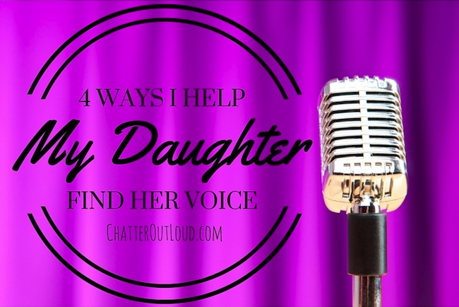 4-ways-I-help-my-daughter-find-her-voice-image