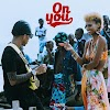 """Tekno – """"On You"""" [Music]"""