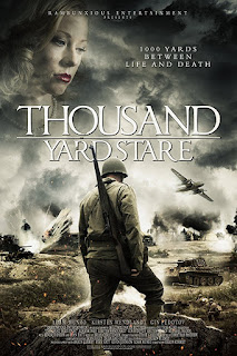 Download Film Thousand Yard Stare (2018) Subtitle Indonesia Full Movie