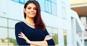 Semakin majunya zaman sekarang banyak perempuan yang mulai berkecimpung menjadi entrepreneur wani 5 Tips Menciptakan Kesuksesan untuk 'Entrepreneur' Wanita di Era Milenial