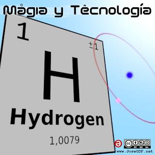 http://www.josegdf.net/2016/12/magia-y-tecnologia-hydrogen.html#more