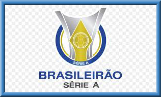 watch the Campeonato Brasileiro Serie a Live Streaming Free Today