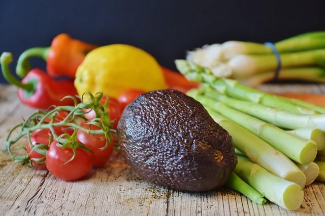 Vegetables 1403046 960 720