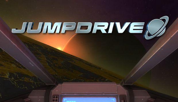 Jumpdrive-HI2U