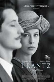 descargar Frantz en Español Latino