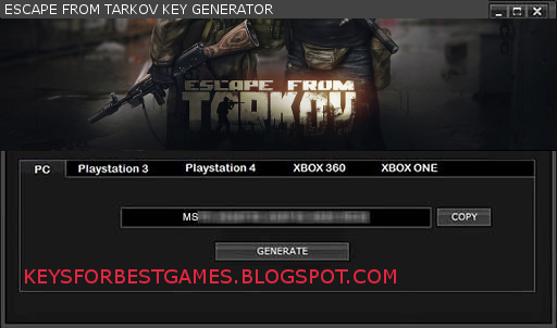 cd key для star wars battlefront 2