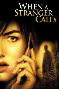 Watch When a Stranger Calls Online Free in HD