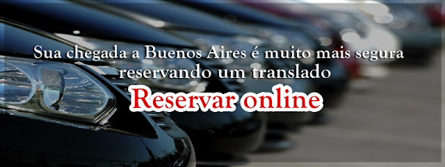 http://www.depasseiopor.com/2016/05/transporte-aeroporto-buenos-aires.html