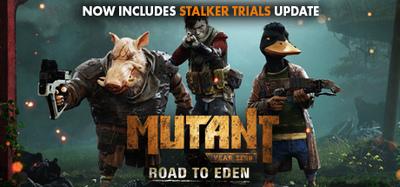 mutant-year-zero-road-to-eden-pc-cover-www.ovagames.com