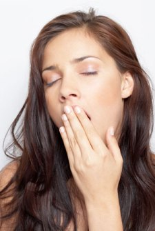 10 Efek Samping Obat Diet 7 Day Slim Bagi Kesehatan