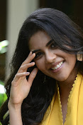 Kalyani PriyaDarshin at RanaRangamPressmeet-thumbnail-15