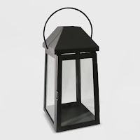 Target Threshold Outdoor Lantern