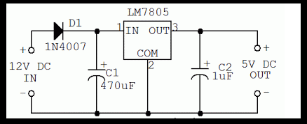 E Ca Af Ef B C F American Wire Gauge Gauges moreover D Modifying Three Phase Motors Single Phase Use Steinmetz Connection as well Way Switch Wiring Diagram additionally Rotary Phase Converter Schematic in addition Circuit Bdiagram Bof B Vdc Bto B Vdc Bconverter. on 3 phase converter wiring diagram