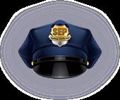Grupo de Seguridad y Vigilancia en Rosario