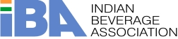 Statement from Arvind Verma, Secretary General, Indian Beverage Association