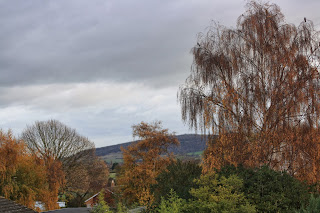 Silent-Sunday-hills-view-new-house
