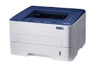 Impresora Xerox Phaser 3010