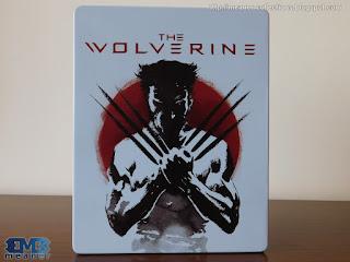 [Obrazek: The_Wolverine_%255BBlu-ray_Target_Exclus...255D_1.JPG]