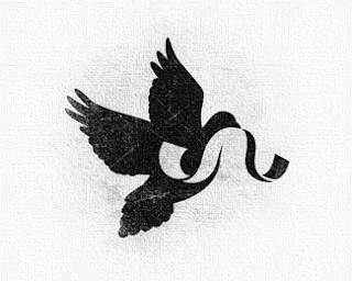 logotipos espacio negativo para inspiracion