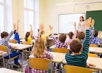 Pengertian, Tujuan dan Prinsip Manajemen Kelas