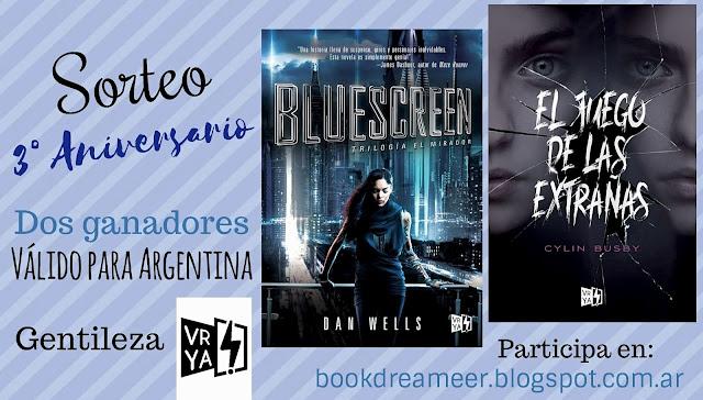 http://bookdreameer.blogspot.com.ar/2017/07/sorteo-3-aniversario-bluescreen-y-el.html
