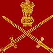 Army Bharti Rally, March April Recruitment