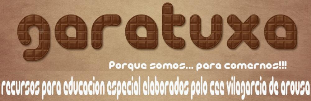 Blog do CEE Vilagarcía