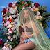 Picha: Beyonce kujifungua mapacha.