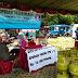 Operasi Pasar Murah Pemkot Cirebon Diserbu Warga