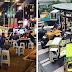 """""""Konsep Food Truck Sepatutnya Cepat,Mudah Dan Murah Tapi Dekat Malaysia ni..."""""""