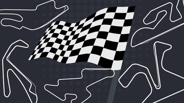 http://www.liga365.news/2018/02/total-ada-tujuh-seri-di-balapan-motogp.html