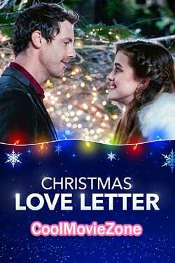 Christmas Love Letter (2019)