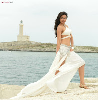 Bollywood beauties Models Actress Top Star Exlcuisve Summer Pics 2018 (22).jpg