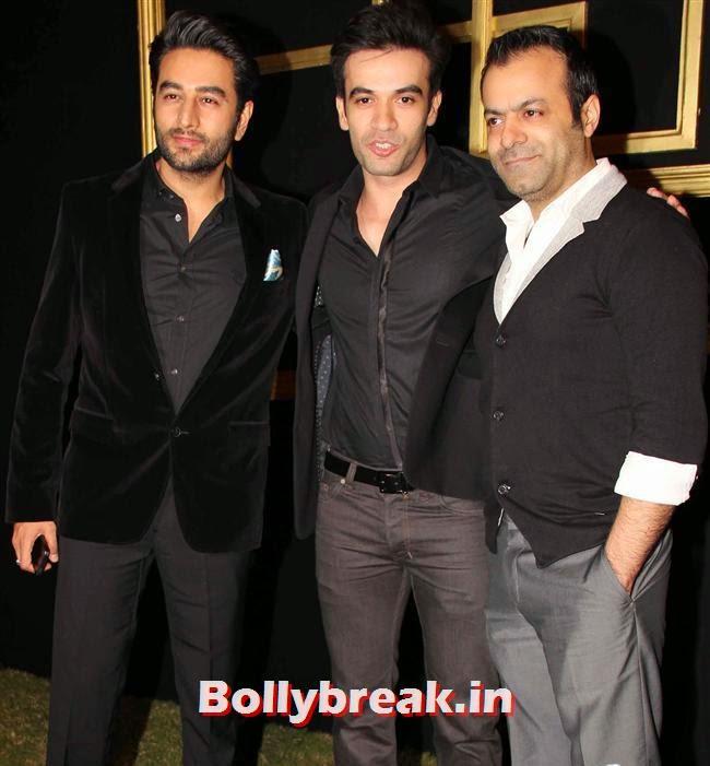 Deepika Padukone Party, All Bollywood Celebs at Deepika Padukone Golden Party