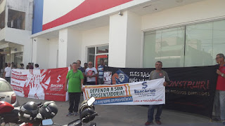 http://vnoticia.com.br/noticia/3703-sindicato-dos-bancarios-promove-manifestacao-contra-a-reforma-da-previdencia-em-sfi