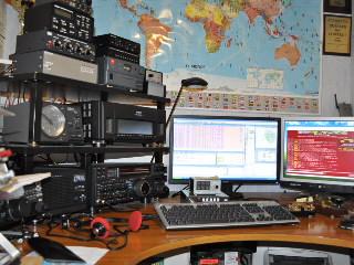 N8ZYA's QRP Radio Blog: France F6HKA
