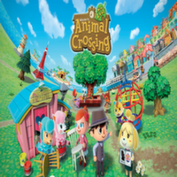 Animal Crossing Game Download Free